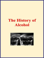 The History of Alcohol (With Illustrations)