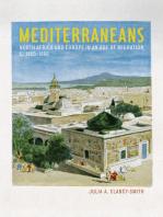 Mediterraneans