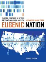 Eugenic Nation
