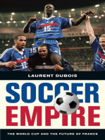 Soccer Empire