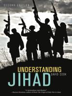 Understanding Jihad