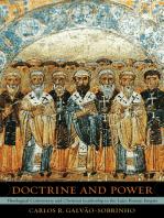 Doctrine and Power