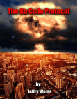 The Go Code Protocol (Paul Decker assignments, #1)