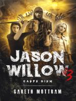 Jason Willow 3