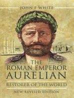 The Roman Emperor Aurelian