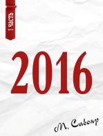 Гороскопы на 2016 год Астрологический прогноз подробно в деталях с учетом даты рождения по авторской методике