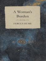 A Woman's Burden