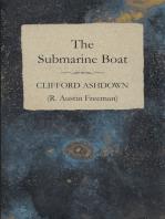 The Submarine Boat