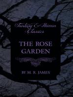 The Rose Garden (Fantasy and Horror Classics)