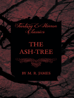 The Ash-Tree (Fantasy and Horror Classics)