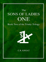 The Sons of Ladies One