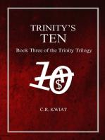 Trinity's Ten