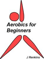 Aerobics for Beginners