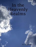 In the Heavenly Realms