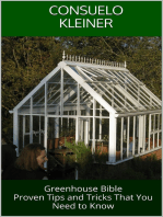 Greenhouse Bible
