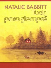 Tuck para siempre