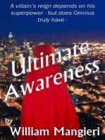 Ultimate Awareness