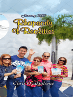 Rhapsody of Realities January 2016 Edition