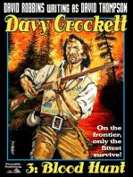 Davy Crockett 3