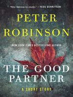 The Good Partner