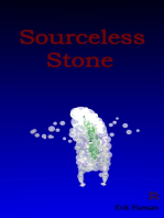 Sourceless Stone
