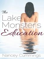 The Lake Monster's Education