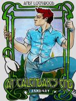 At Calendar's End