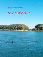 Nele & Robert 2