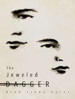 The Jeweled Dagger