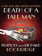 Death of a Tall Man