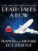 Death Takes a Bow