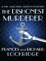The Dishonest Murderer