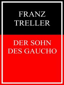 Der Sohn des Gaucho