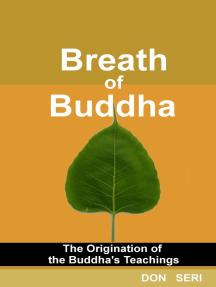 Breath of Buddha