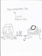 Declutterers, Inc.