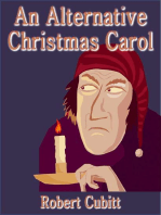 An Alternative Christmas Carol