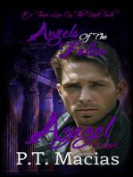 Angels Of The Fallen: Azazel, The Watchers