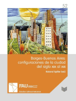Borges-Buenos Aires