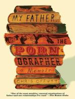 My Father, the Pornographer