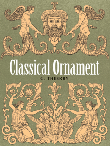 Classical Ornament