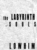 The Labyrinth of Souls