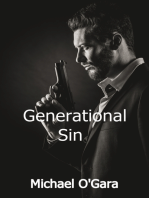 Generational Sin