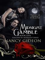 Midnight Gamble
