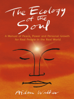 The Ecology of the Soul