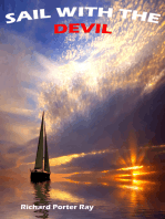 Sail With the Devil