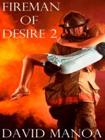 Fireman of Desire 2