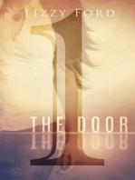The Door (Part One)
