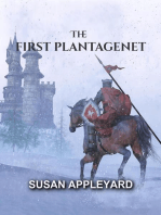 The First Plantagenet
