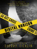 Digital Horizon