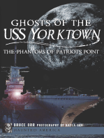 Ghosts of the USS Yorktown